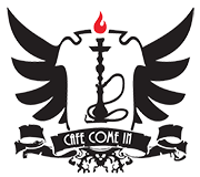 cafecomein